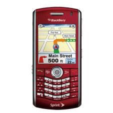 smartphone.red2306615976_2952f1cc23_m