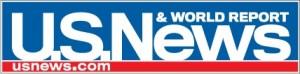 USNews.Logo.USN Logo_4bloggers