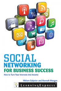 Social Networking Business Success Cover Small