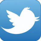 social media expert, how to find a job on Twitter