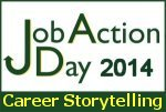 JobActionDay2014Logo