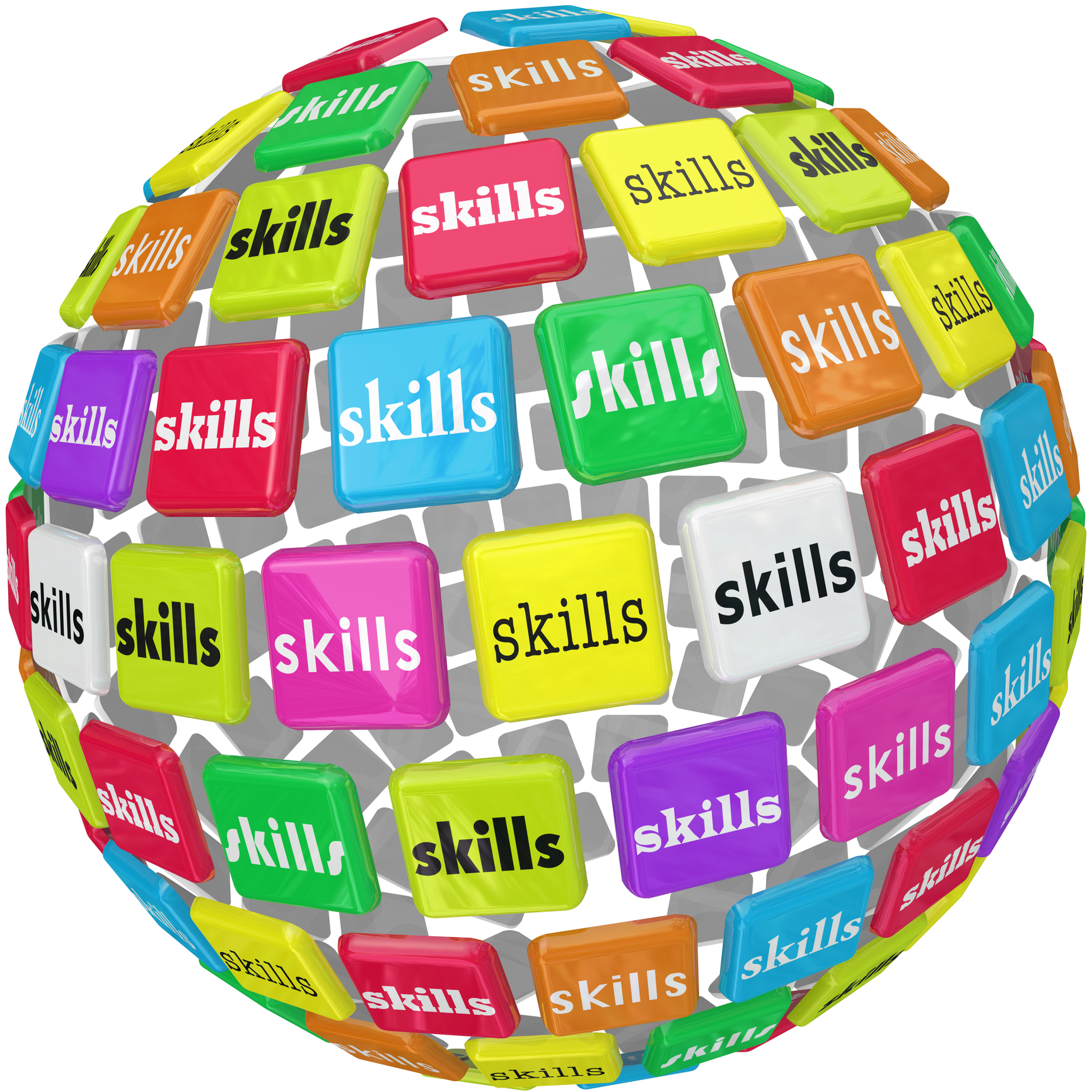what are the primary skills required by it professionals today What are life skills  they are required to develop social skills  our monthly newsletter delivers innovative insights and classroom strategies for today's.