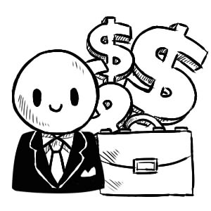 keppie_businessowner