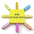 http://www.dreamstime.com/royalty-free-stock-photo-job-interview-sticky-notes-image28983875