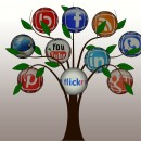 Make social networking work for your job search