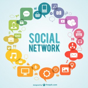 social-network-vector-with-icons_23-2147497527